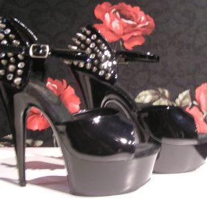 Shoes With Love, Fetish, Den Bosch, Love, Erotiek