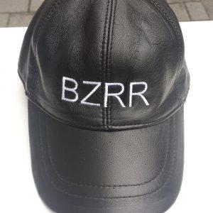 CAP LEDER